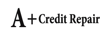 National Credit Repair